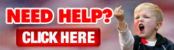 Help - Click Here